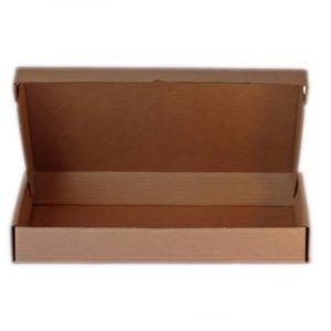 Caja pequeña 1